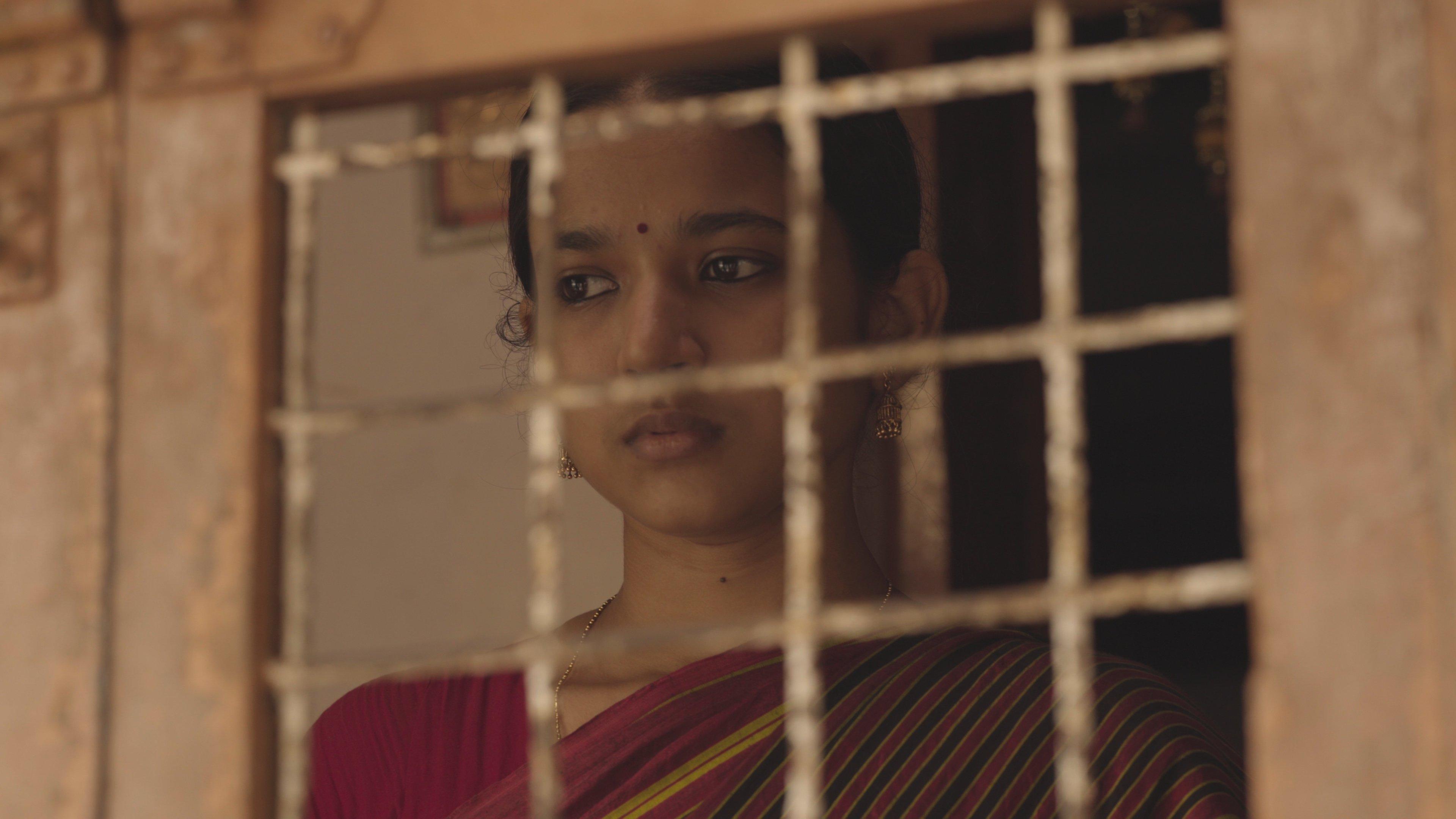 RK film still