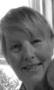 Dr Sue Farran