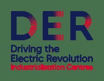 DER Master Logo RGB
