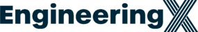 EngX_logo_DarkBlue_RGB