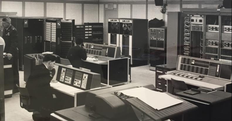 IBM_7090-1