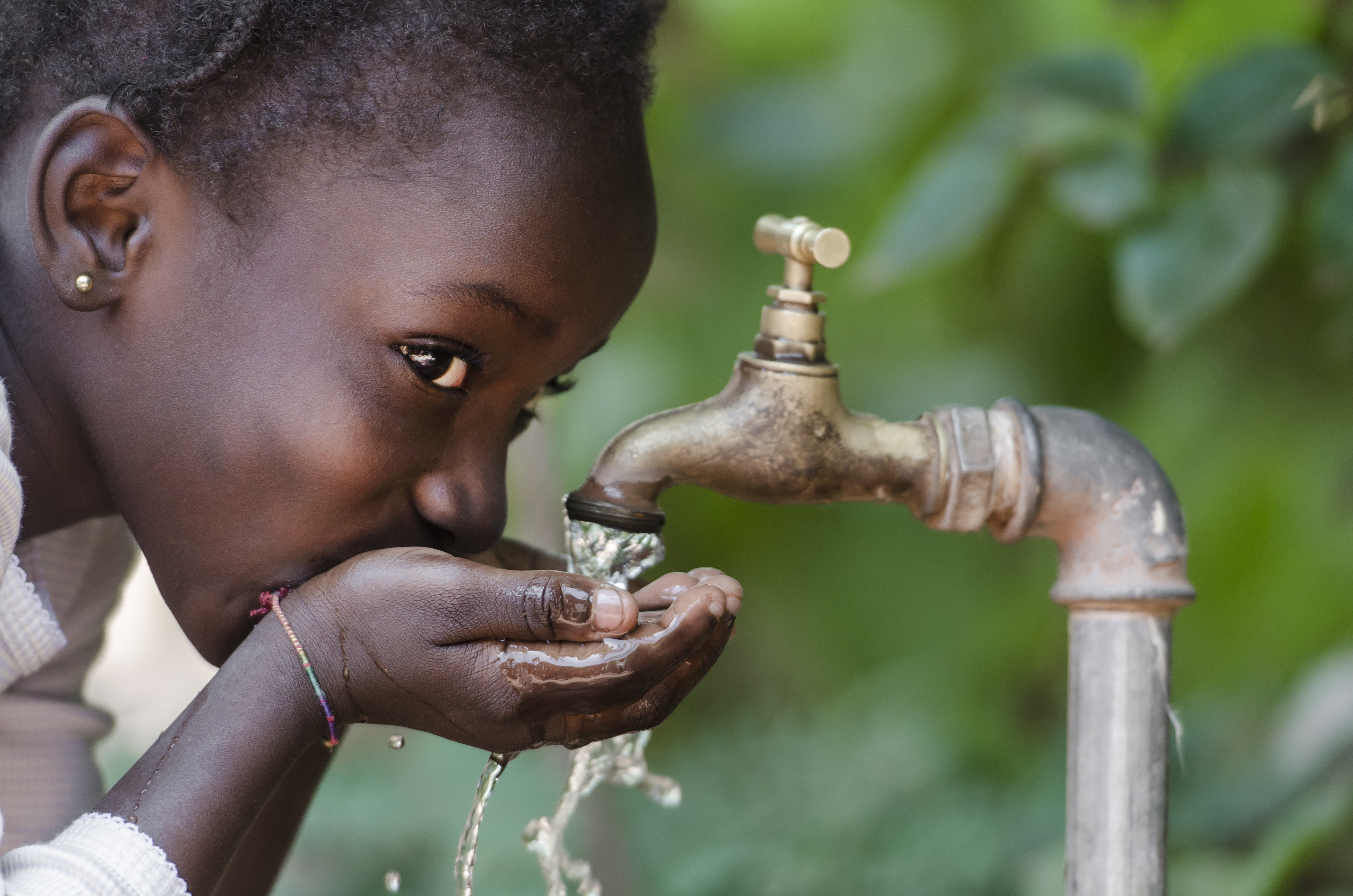 How_Newcastle_University_is_Improving_Global_Water_Security