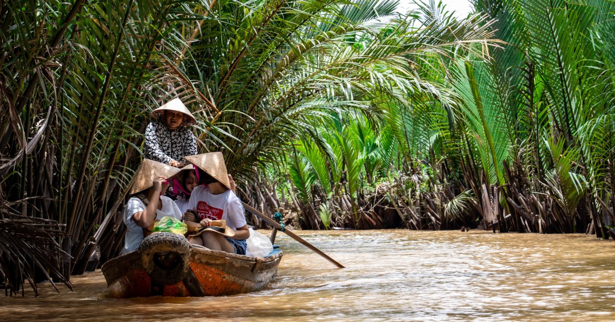 How_We're_Protecting_River_Deltas