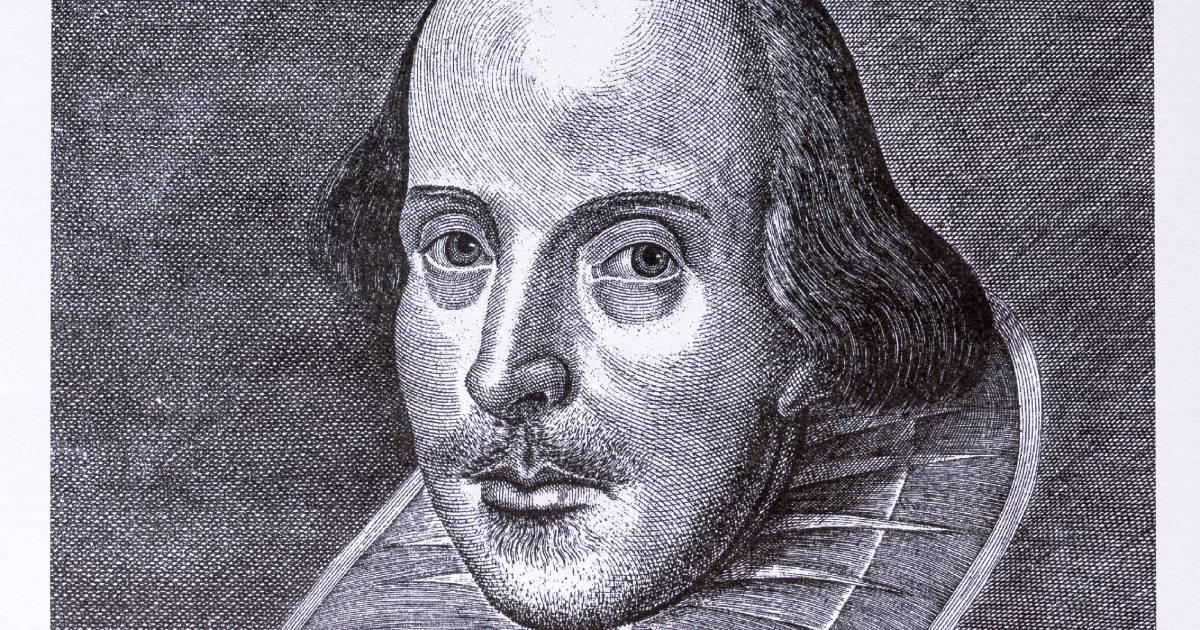 William_Shakespeare_Research